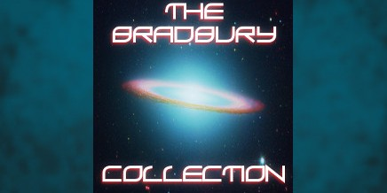 Bradbury Collection Available Now!
