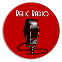 Relic Radio Logo
