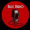 Relic Radio Logo